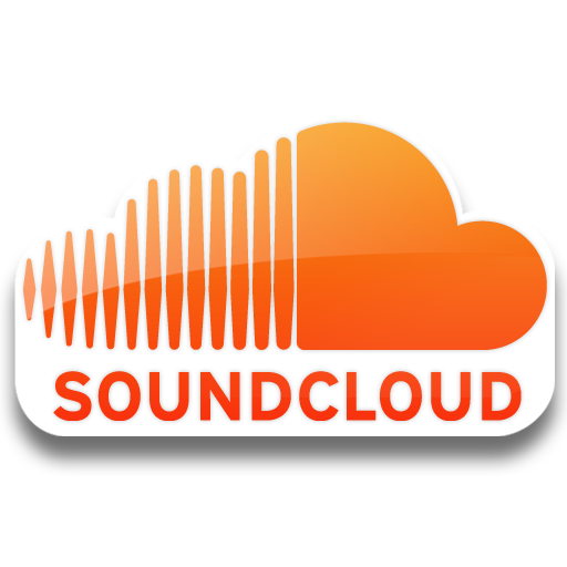SoundCloud and a new look for the blog
