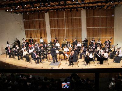 Chinese Music Ensemble of New York