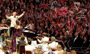 last-night-of-the-proms-006