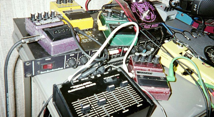 Noiseman433-instrument