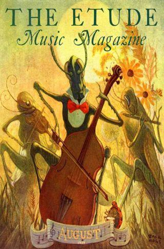 fa_1929_grasshopper_band_music_cello_flute_violin_poster_1_thumb2_lgw