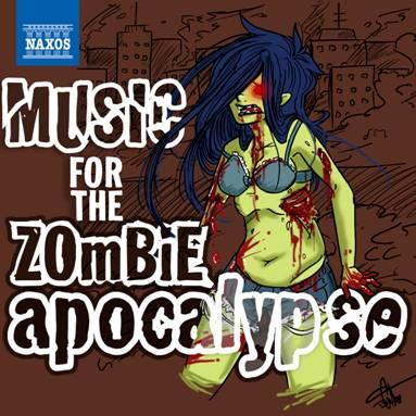 naxos-zombie-album