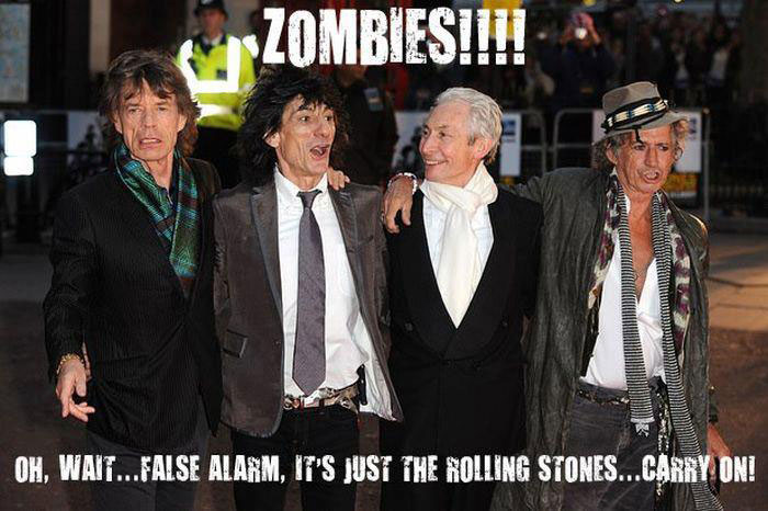rolling-stones-zombies