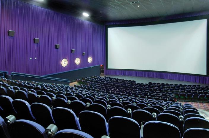 TO_Entertain-Century_Orleans_18_Movie_Theater