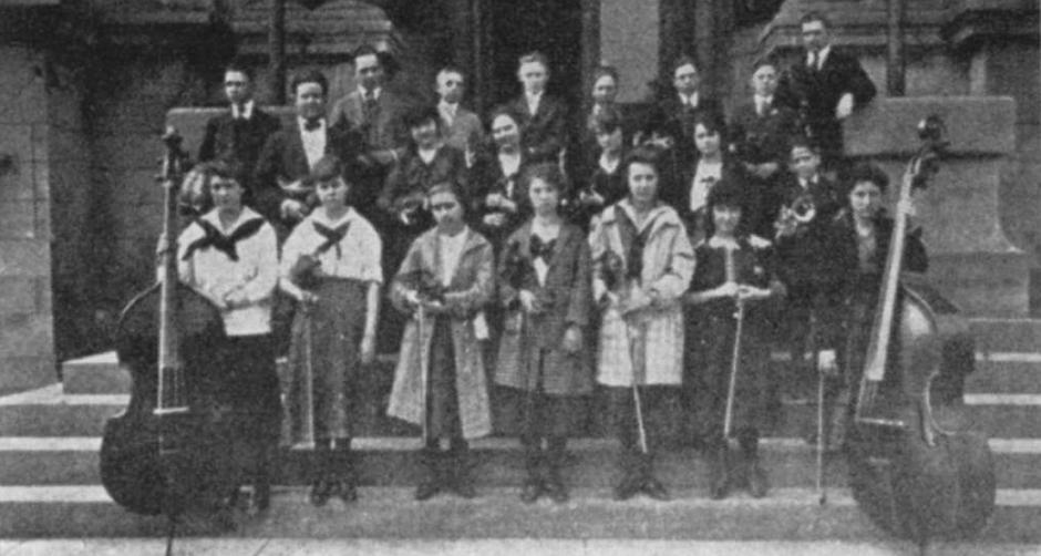 NAHSOrchestra-1917