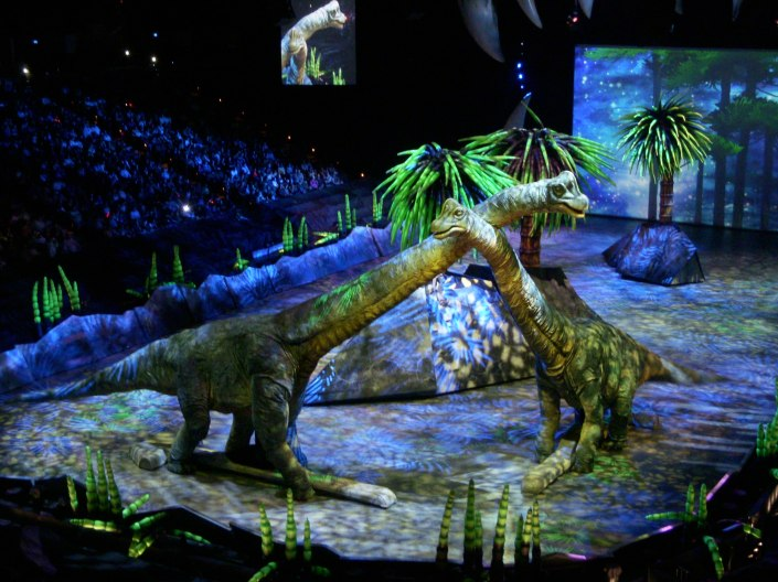 walking-with-dinosaurs