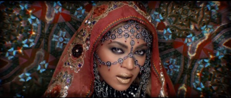 beyonce-hymn-for-the-weekend