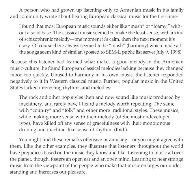 ArmenianMusicianAnecdote